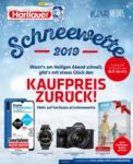 Hartlauer Hartlauer Flugblatt 18.11. bis 01.12. - bis 01.12.2019