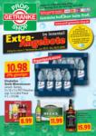 Profi Getränke Shop Wochenangebote - bis 30.11.2019