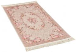 Teppich Ömür ca. 80 x 150 cm 11132.801 rose