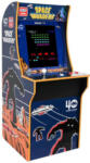 POCO Spielautomat Arcade 1 Up Space Invaders