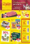 Netto Marken-Discount Aktuelle Wochenangebote - bis 23.11.2019