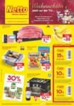 Netto Marken-Discount Aktuelle Wochenangebote - ab 18.11.2019
