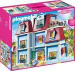 ROFU Kinderland PLAYMOBIL® Dollhouse 70205 - Mein großes Puppenhaus - bis 24.11.2019
