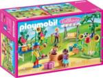 ROFU Kinderland PLAYMOBIL® Dollhouse 70212 - Kindergeburtstag mit Clown - bis 18.01.2020