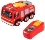 Ernsting's family - FMZ Eferding Feuerwehrmann Sam Jupiter Auto