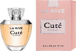LA RIVE Eau de Parfum Cute