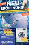 EURONICS Prem Prospekt - bis 19.11.2019