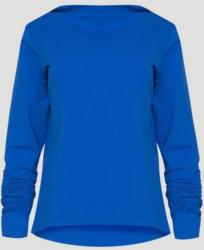 Sweater ´GL´