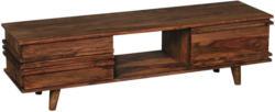 Lowboard 145/41/42 cm