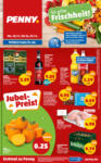 PENNY Markt Wochenangebote - bis 23.11.2019