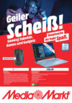 Media Markt Multimediaangebote - bis 17.12.2019