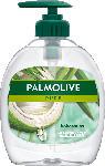 dm-drogerie markt Palmolive Flüssigseife Pure Kokosnuss