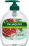 dm-drogerie markt Palmolive Flüssigseife Pure Granatapfel