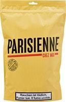 Tabacco per sigarette Chez Moi MYO Parisienne