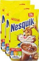 Nestlé Nesquik Kakaopulver