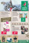 Kiebitzmarkt Aktuelle Angebote - bis 07.12.2019