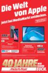 Media Markt Multimediaangebote - bis 24.11.2019