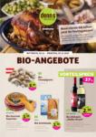 denn's Biomarkt denn's Biomarkt Flugblatt - gültig bis 3.12. - bis 23.11.2019