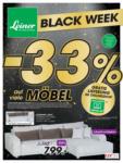 Leiner - Graz Leiner - Black Week - gültig bis 3.12. - bis 03.12.2019