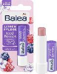dm-drogerie markt Balea Lippenpflege Iced Berries 4,8g