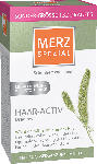 dm-drogerie markt Merz Spezial Dragees Haar-activ 132 St.