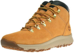 Stiefel ´World Hiker´