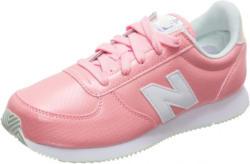 Sneaker ´YC220-M´