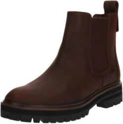 Chelsea Boots ´London Square´