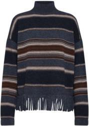 Pullover ´AMICO´