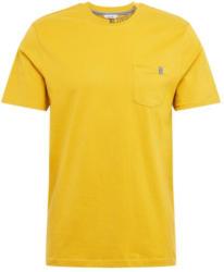 Shirt ´Mogens´