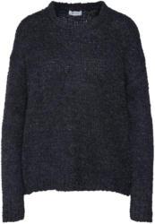 Pullover ´DELIGHT TREATS´