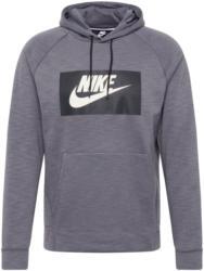 Sweatshirt ´OPTIC´
