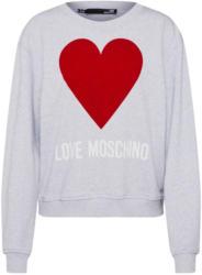 Sweatshirt ´FELPA GIROCOLLO ST. CUORE´