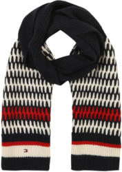 Schal ´TAILORED CABLE SCARF´