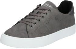 Sneaker ´Cherry LU ´