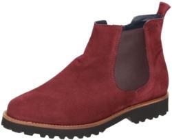 Chelsea Boot ´Meredith´