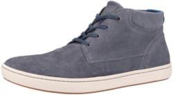 Sneaker ´Bandon´