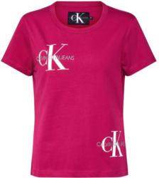 T-Shirt ´MONOGRAM´