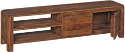 Lowboard 140/40/35 cm