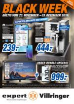 Multimedia Angebote