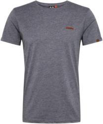 Shirt ´NEDIE´