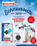 Hartlauer Hartlauer Flugblatt 25.11. bis 01.12. - bis 01.12.2019