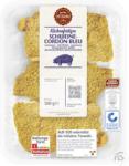 Aldi Süd Meine Metzgerei Cordon Bleu vom Schwein - bis 24.02.2020