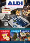 ALDI Nord Wochen Angebote - bis 07.12.2019