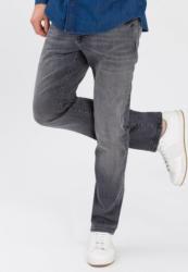 Cross Jeans® Regular-fit-Jeans »Dylan«