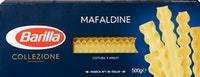 Barilla La Collezione Mafaldine