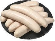 Bratwurst di vitello Denner