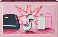 Bvlgari Omnia Pink Sapphire Gift Set