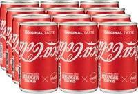 Coca-Cola Classic mini