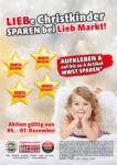 Hagebau Lieb Markt Hagebau Lieb Markt Flugblatt - MWST Sparen - bis 07.12.2019